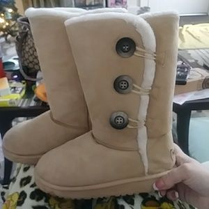 Shoes - ⭐ SHEEPS AUSTRALIA BOOTS⭐